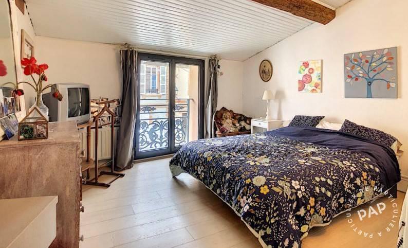 Maison Fronton (31620) 378.500€
