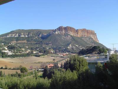 Cassis (13260)