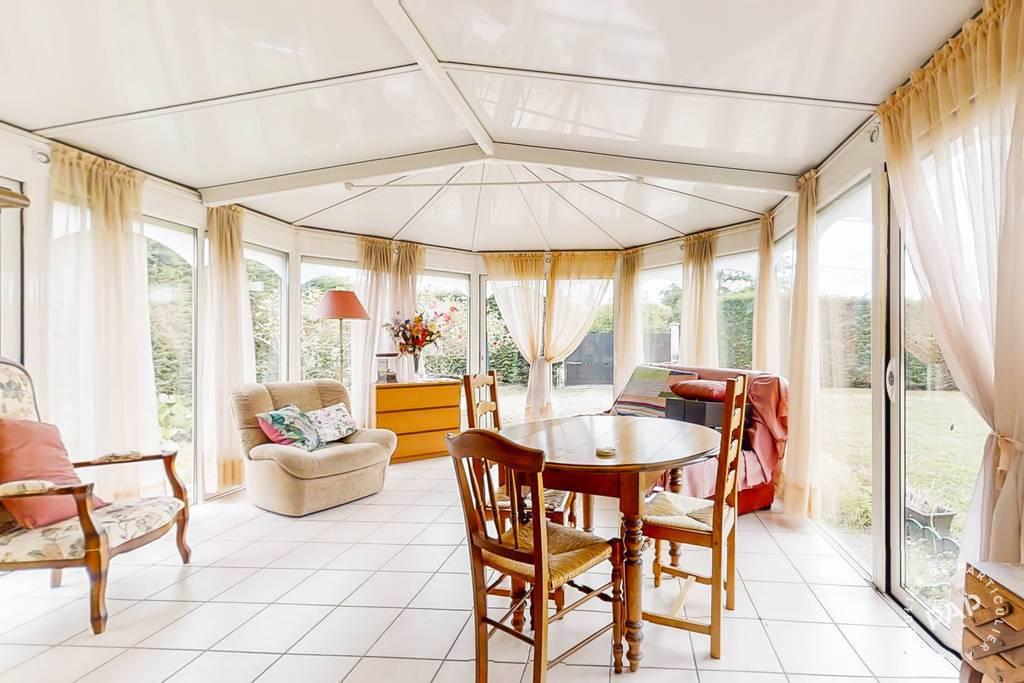 Maison 289.000€ 160m² 15 Km Fontainebleau