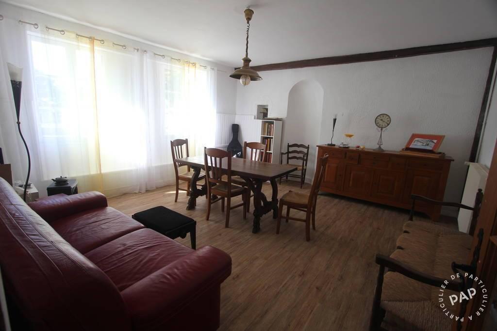 Maison 389.000€ 311m² Autrèche (37110)