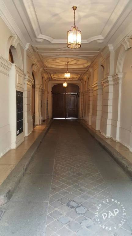 Appartement 1.290€ 34m² Paris 9E (75009)