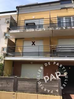 Appartement 120.000€ 26m² Villepinte (93420)