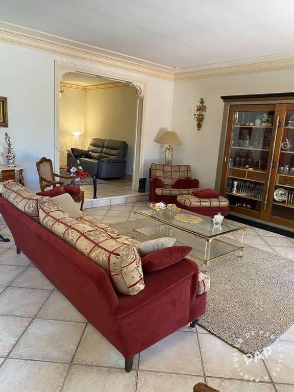 Maison 870.000€ 250m² Agde (34300)
