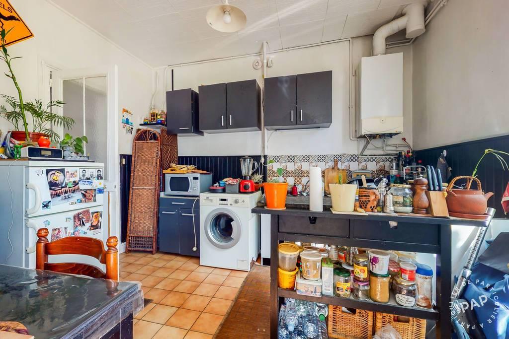 Appartement 175.000€ 43m² Livry-Gargan (93190)