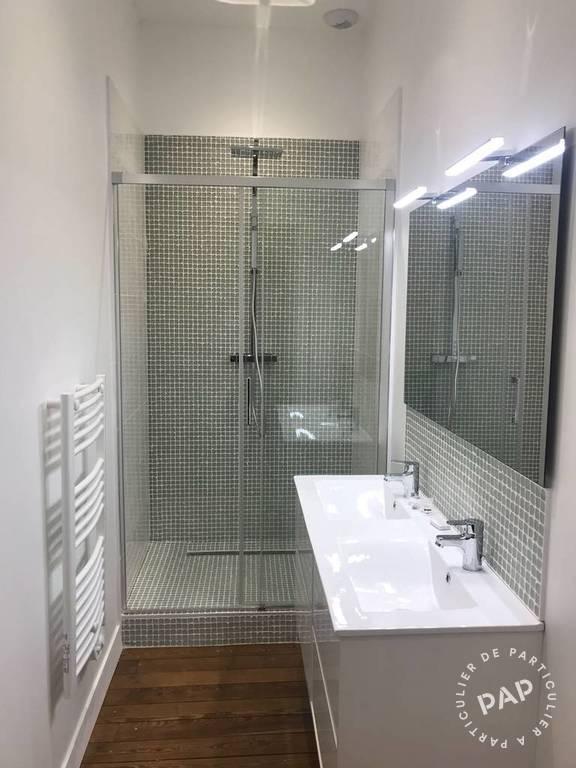 Appartement 749.000€ 138m² Bordeaux