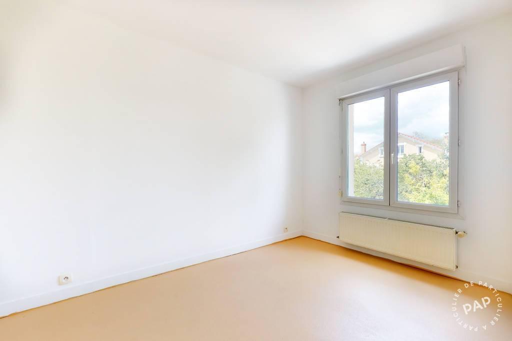 Maison 885.000€ 160m² Carrières-Sur-Seine (78420)