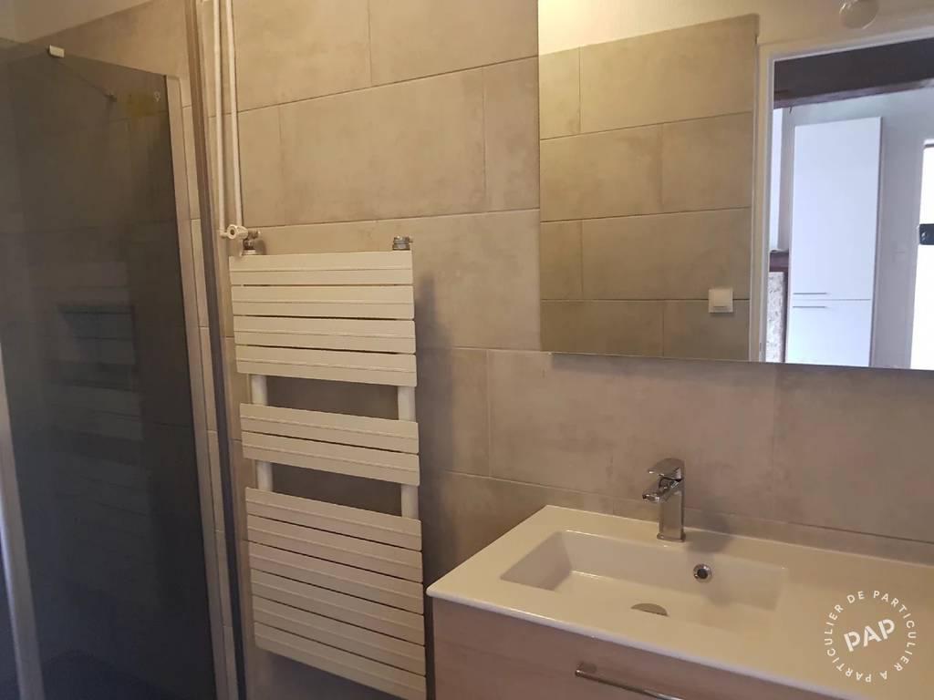 Maison 210.000€ 178m² Préfontaines (45490)