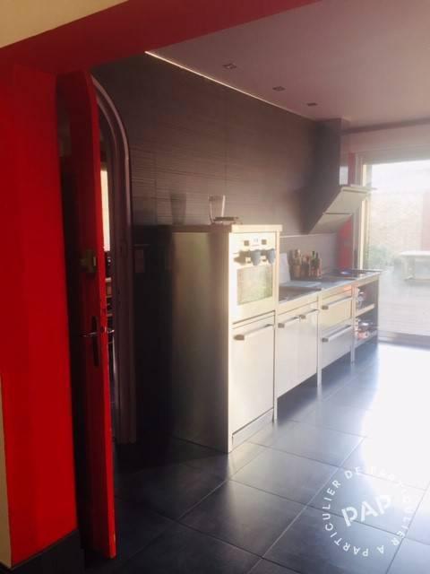 Maison 375.000€ 310m² Calais (62100)