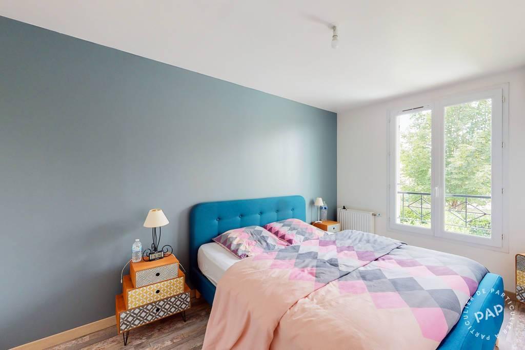 Maison 235.000€ 87m² Le Mesnil-Esnard (76240)