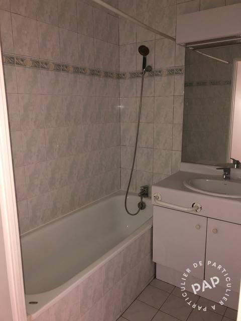 Appartement 136.000€ 30m² Franconville (95130)