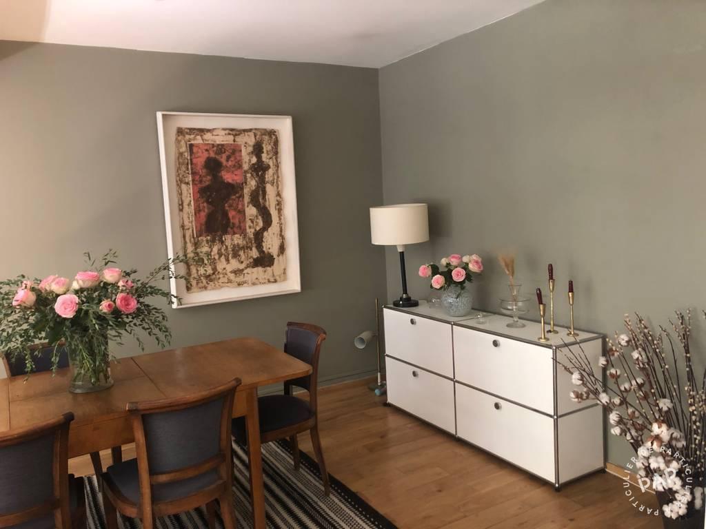 Appartement 2.499€ 115m² Joinville-Le-Pont (94340)