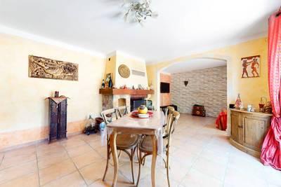 7 Chambres Toulon (83200)