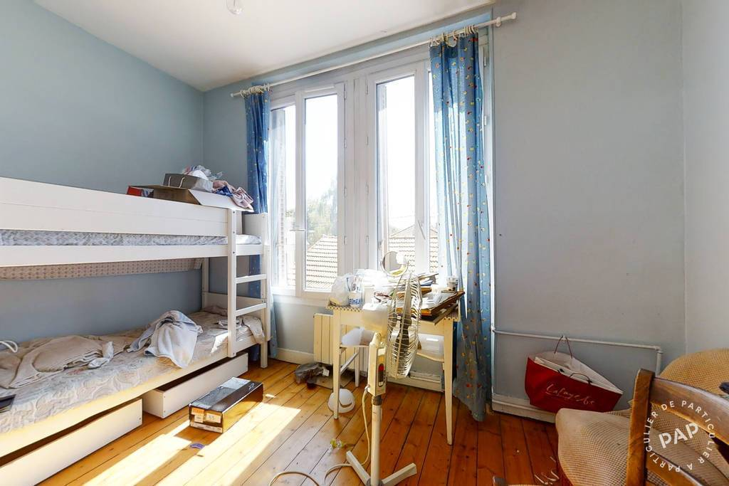 Maison 2.400.000€ 220m² Saint-Chéron (91530)