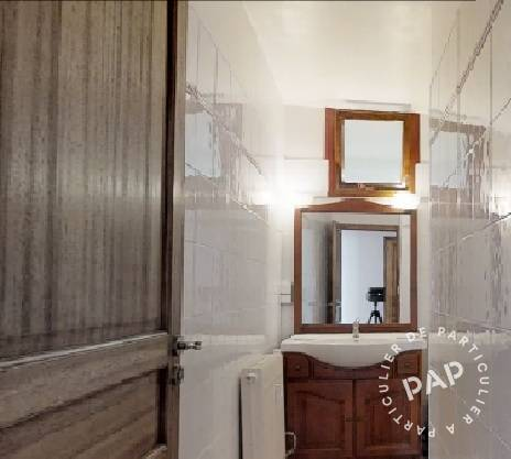 Appartement 184.000€ 76m² Saint-Raphaël
