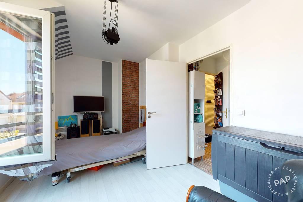 Maison 185.000€ 63m² Limay (78520)