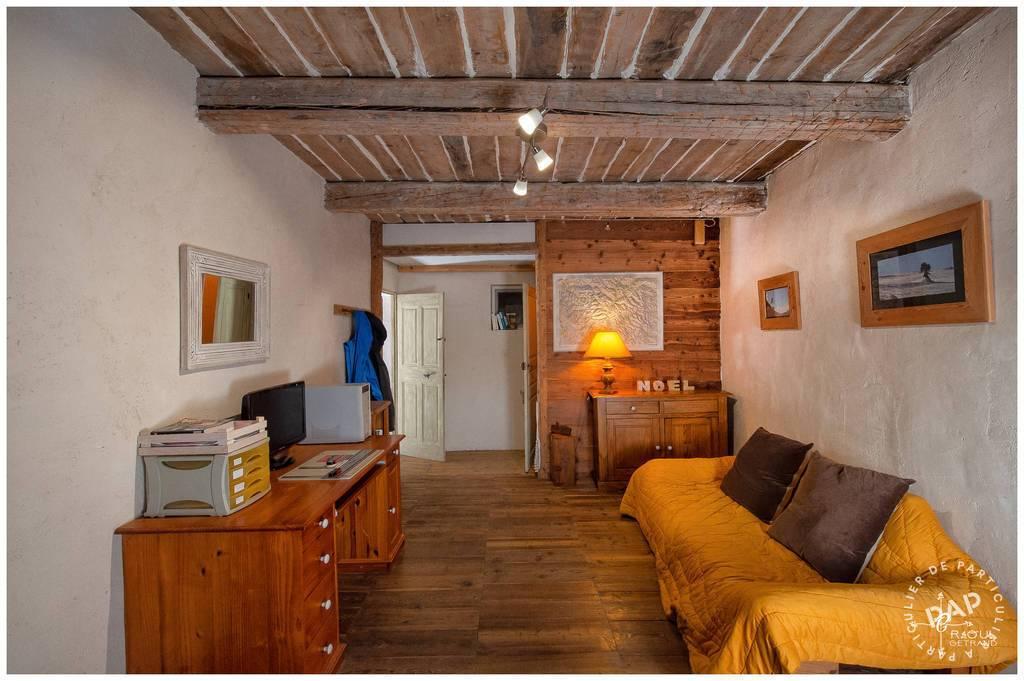 Maison 330.000€ 280m² Seyne (04140)