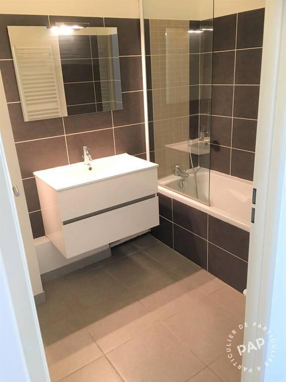 Appartement 259.000€ 80m² Montpellier (34070)
