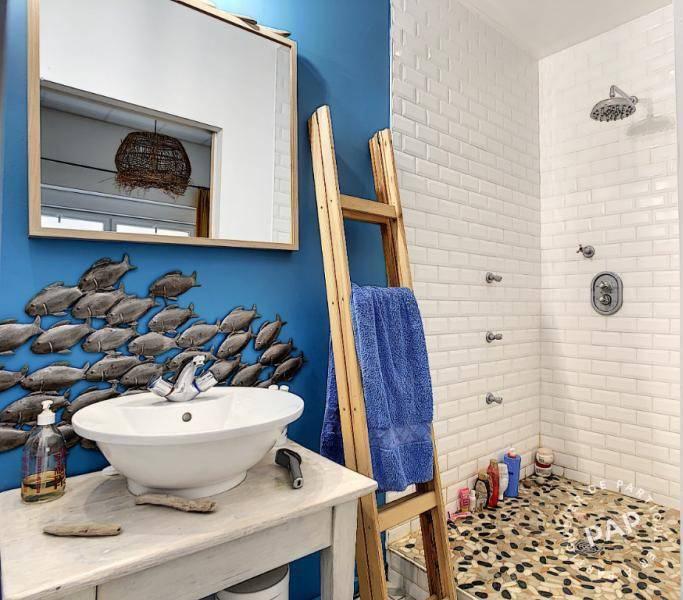 Maison 378.500€ 311m² Fronton (31620)