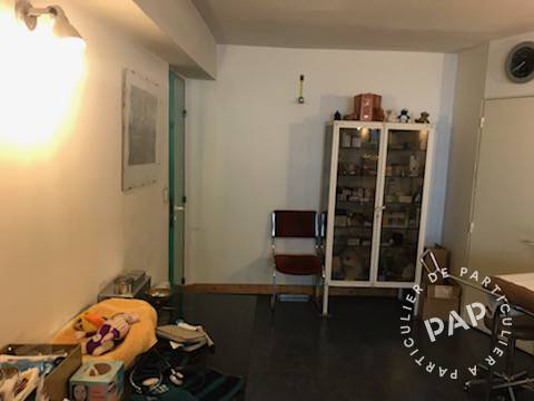 Location Sassenage 75 m²