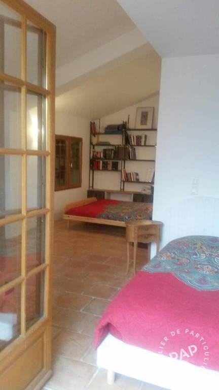 Vente Grasse (06130) 220m²