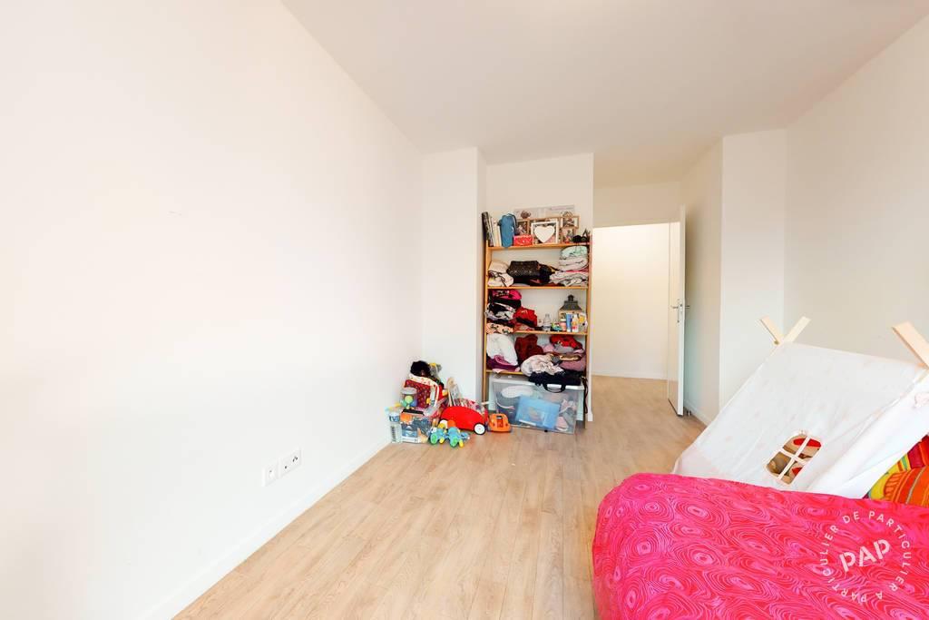 Immobilier Villiers-Sur-Marne (94350) 209.000€ 46m²