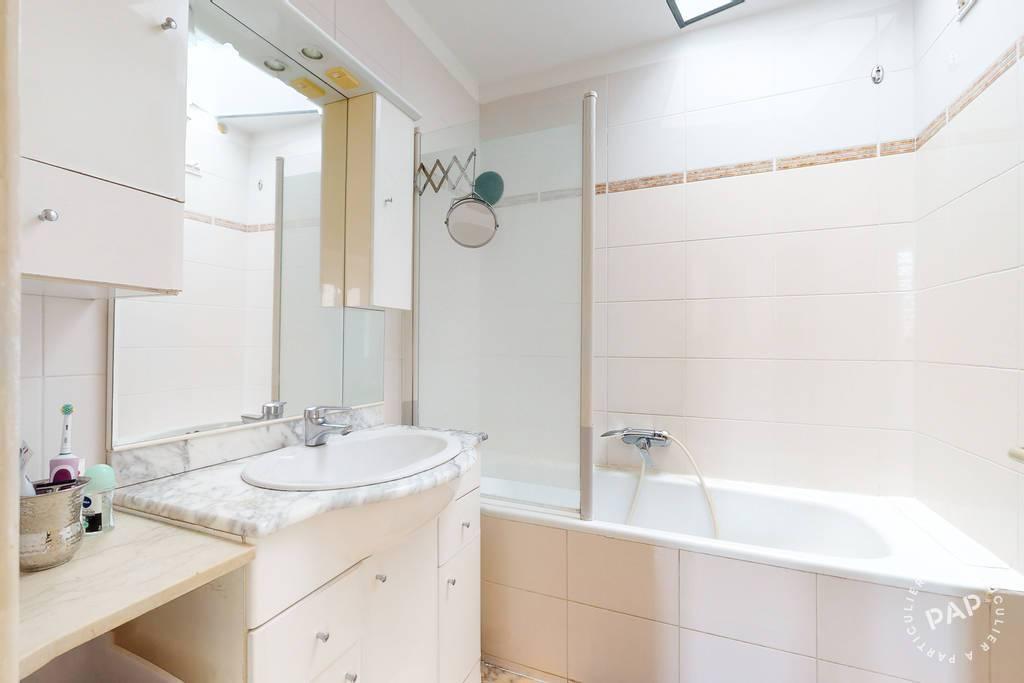 Immobilier Carrières-Sur-Seine (78420) 885.000€ 160m²