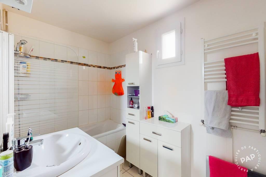 Immobilier Le Mesnil-Esnard (76240) 235.000€ 87m²