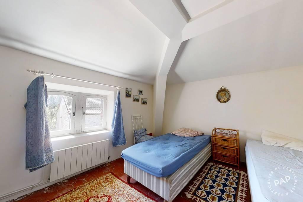 Immobilier Saint-Chéron (91530) 2.400.000€ 220m²