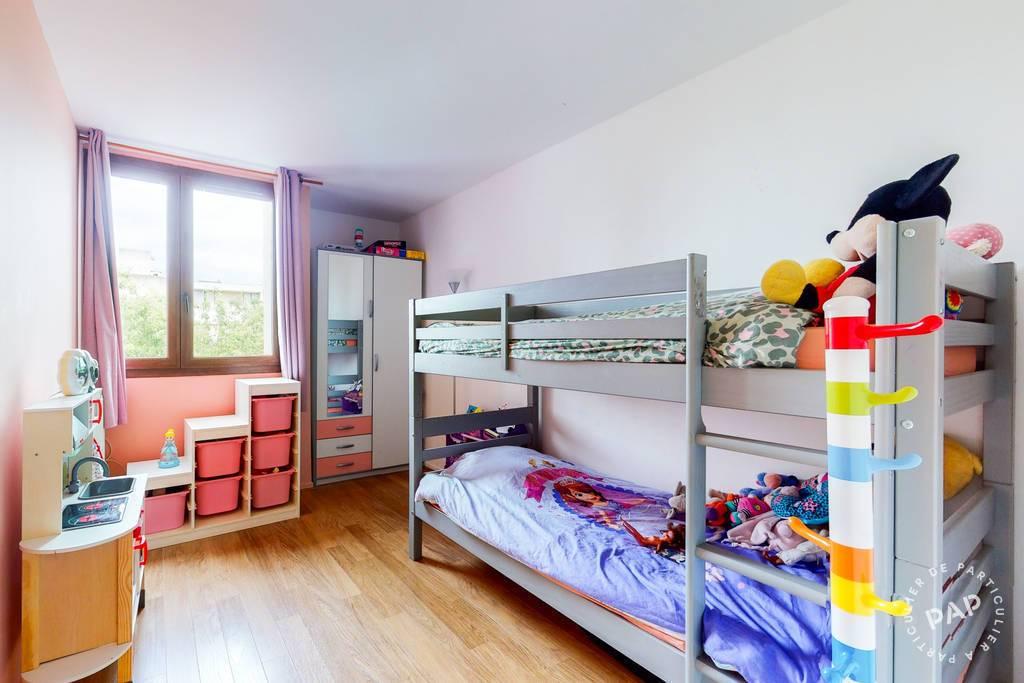 Immobilier Sartrouville (78500) 235.000€ 83m²
