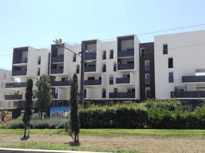 Juvignac (34990)