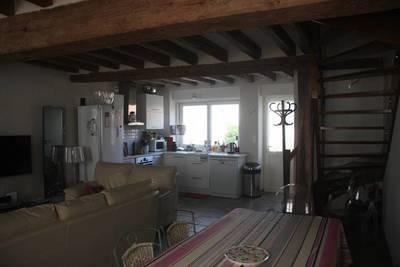 Ousson-Sur-Loire (45250)