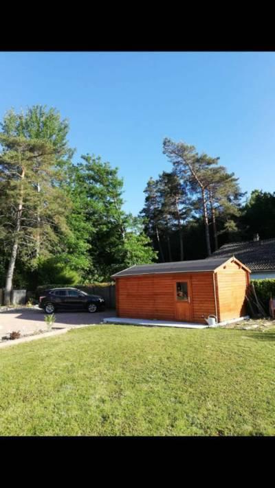 Chevillon-Sur-Huillard (45700)