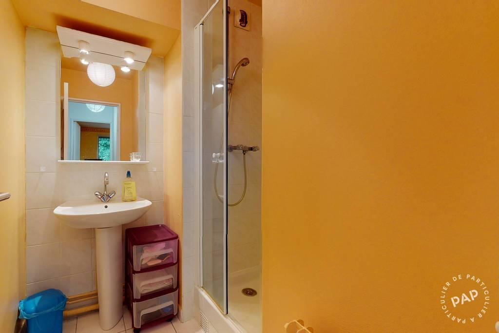 Vente Appartement Bougival (78380) 93m² 530.000€