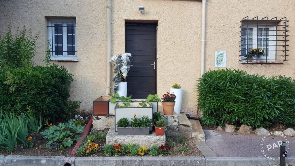 Vente Maison Peymeinade (06530) 75m² 249.000€