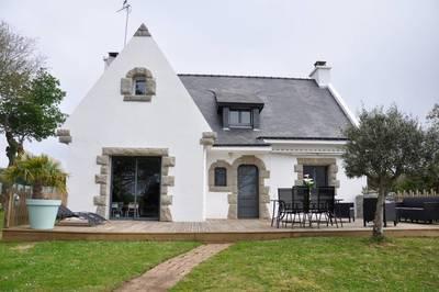 Saint-Avé (56890)