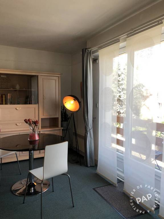 Location Appartement Bois-Colombes (92270) 42m² 1.100€