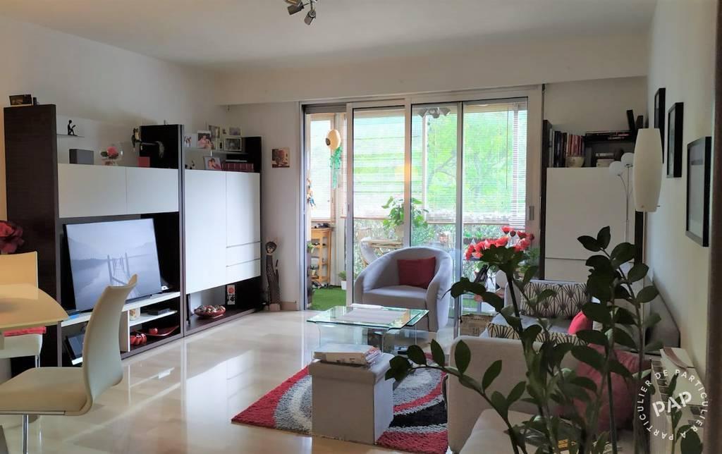 Vente Appartement Vence (06140) 69m² 259.000€