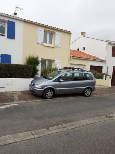 Saint-Gilles-Croix-De-Vie (85800)