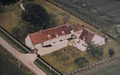 Feins-En-Gâtinais (45230)