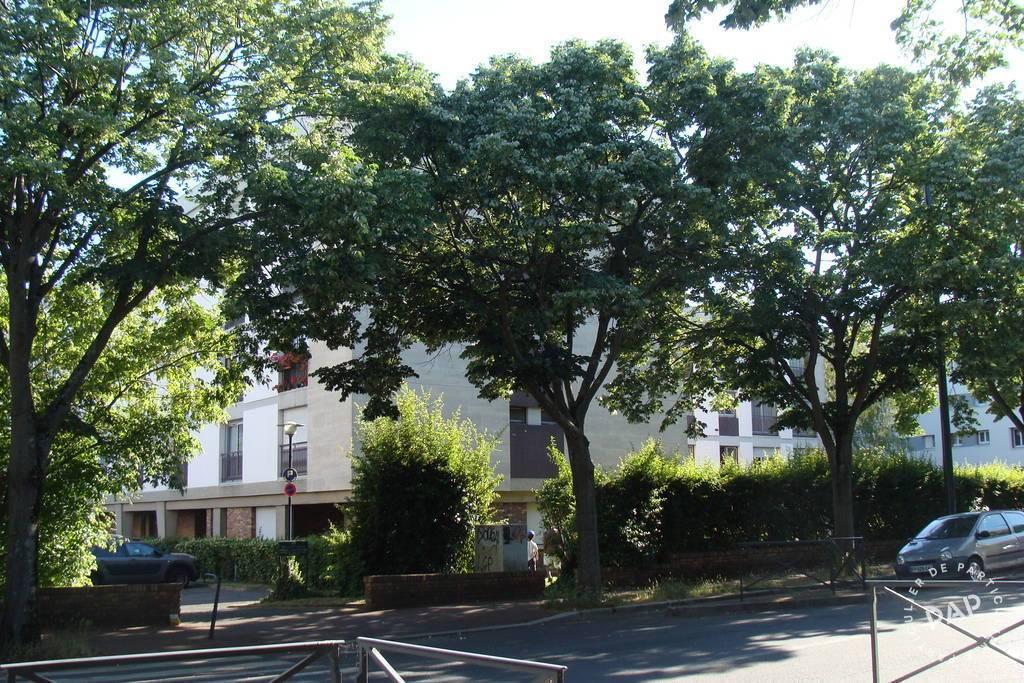 Vente appartement studio Fontenay-aux-Roses (92260)