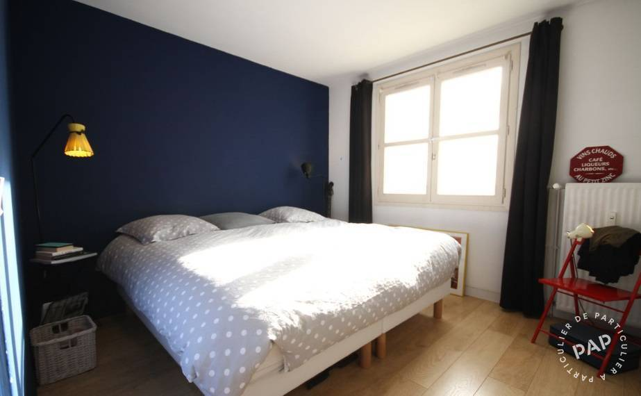 Location Appartement Cergy (95000)  500 €