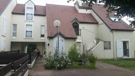 Villiers-Le-Bâcle (91190)