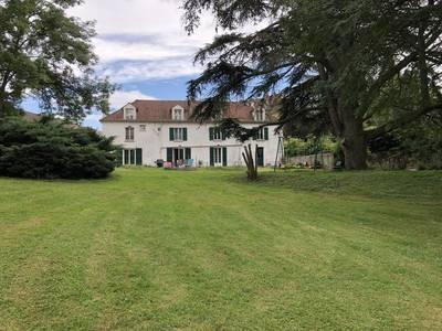 Soignolles-En-Brie (77111)