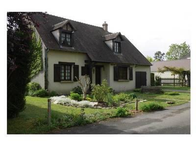 Rouville (60800)