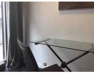 Bureaux, local professionnel Paris 15E (75015) - 15m² - 250€