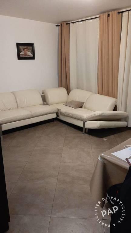 Vente Appartement Pantin (93500) 86m² 479.000€