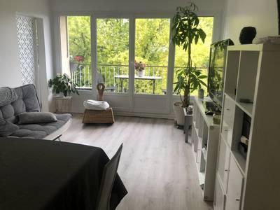 Vente appartement 4pièces 74m² Chennevières-Sur-Marne (94430) - 235.000€