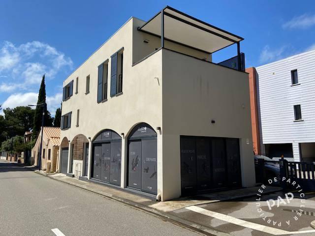 Vente Maison Leucate (11370) 123m² 393.000€