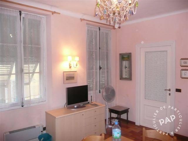 Location Meublee Appartement 2 Pieces 34 M Nice 06100 34 M 750 De Particulier A Particulier Pap