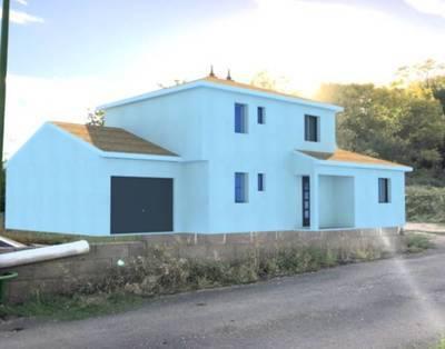 Sancé (71000)